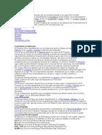53577437 Departamentos de Guatemala
