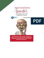 Organizaciones Gandhi 2 Captulo Libre Difusin