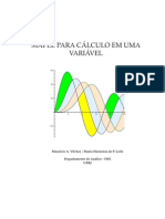 Cálculo_I_-_Maple.pdf