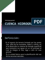 12.04.17 HID TC2 GRUPO 01