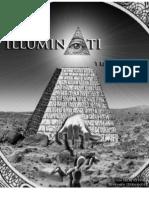 Los Illuminati y El Nuevo Orden Mundial