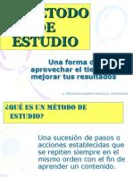 elmtodo2lsemer-100505193458-phpapp01