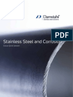 Stainless Steel and Corrosion - book.pdf