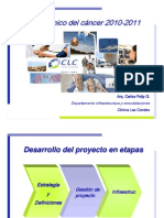 11_infraestructura Oncologica - Arq. Carlos Felip[1]