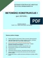 05 BK1 Osnove Pror GSN