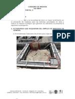 Informe Maderas Altos