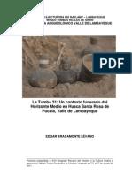 Tumba 21 HSR_Edgar Bracamonte Para Publicar