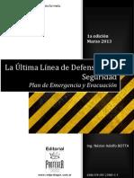 63 La Ultima Linea Seguridad 1a Edicion Marzo2013 (1)