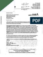 001 Harms Complaint PDF