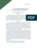 Tunnel design.pdf