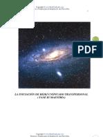 Manual+de+Reiki+Unificado++Fase+II