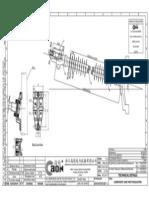 GN0000918D-1(FP-115/13)