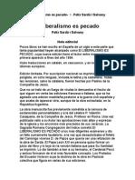 El liberalismo es pecado.pdf