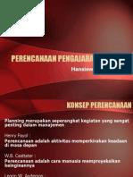 KONSEP PERENCANAAN (2).ppt
