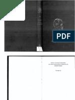 Vol. II - primeiras publicaçoês psicanaliticas