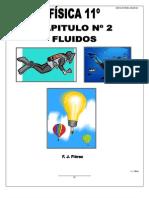2-FLUIDOS