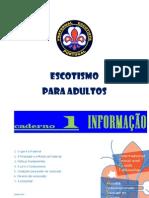 Caderno1_Informação_Jun2013