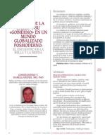 Normatividad Biomédica - Doc 1