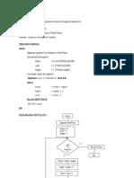 procesos_repetitivos