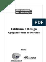 Arq Cartilha3 Estilismo e Design