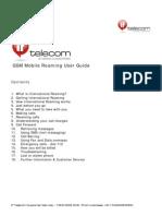Gsm+Roaming+Guide