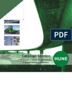Catalogo Tec Nico