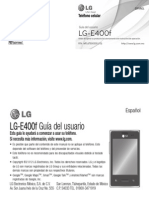 LG-E400f_TCL_UG_V1.0_120316_Printout