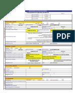 Formato_de_Investigación_causas_de_fallas a equipos motor del TDO MAIN DRIVE