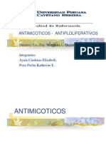 _antimicoticos