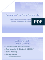 CommonCoreStateStandards PRINCIPALS PP ONLY