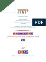 worshipyahuwah-120622133631-phpapp01