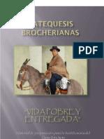beatbrochero_catvida.pdf