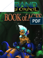 Book of Ages 6
