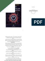 Braden Gregg - Czas fraktalny.pdf