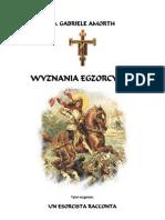 Ks. Gabriele Amorth - Wyznania Egzorcysty.pdf