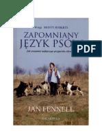 Jan.Fannell.Zapomniany.jezyk.psow.PL.PDF.eBook.pdf