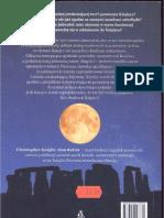 Kto Zbudowal Ksiezyc - Chistopher Knight, Alan Butler.pdf