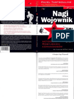 Nagi wojownik - Pavel Tsatsouline.pdf