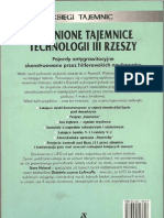 Zaginione Tajemnice Technologji III Rzeszy Gary Hyland.pdf