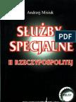 Misiuk A.-Służby specjalne II Rzeczypospolitej.PDF