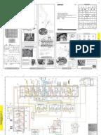 schematic electric 420e