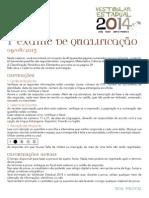 UERJ 2014.pdf