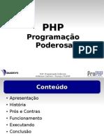 phpprogpod-1229625153992462-2