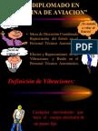 RUIDO Y VIBRACIONES.pps