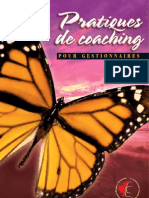 CoachingBook_fr.pdf
