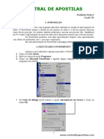 powerpoint2000-licao1