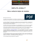 ArtisteerJoomla-menu-vertical-styles.pdf