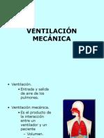 ventilacionmec