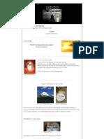 Divine Light E-Newletter - January 2012