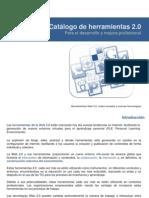 Catálogo+Herramientas+2.0
